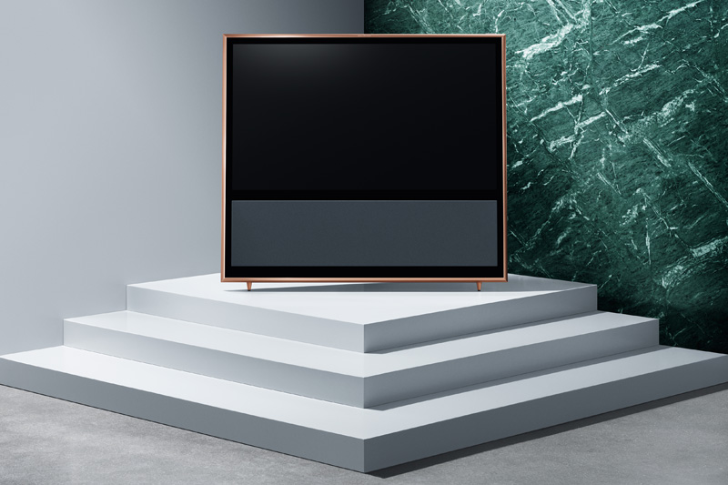 Bang-Olufsen-Love-Affair_07