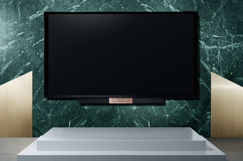 Bang-Olufsen-Love-Affair_13