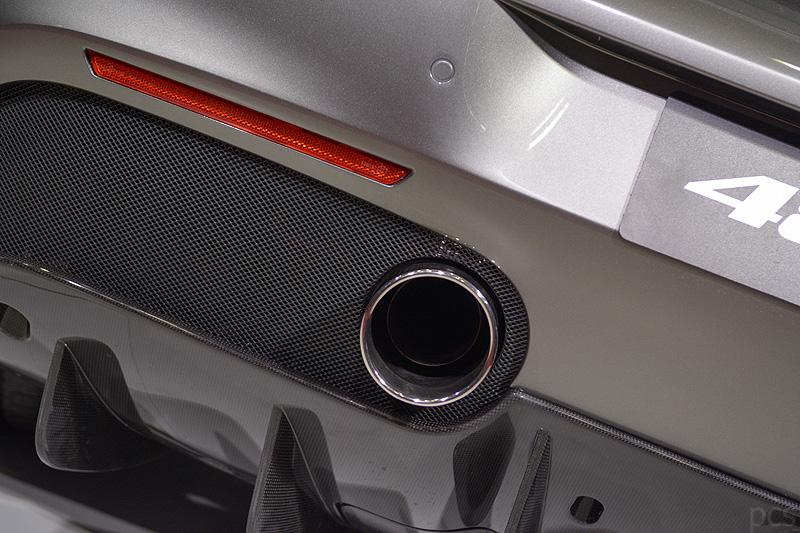 Ferrari-488-GTB_5531