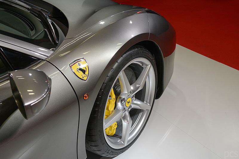 Ferrari-488-GTB_5536