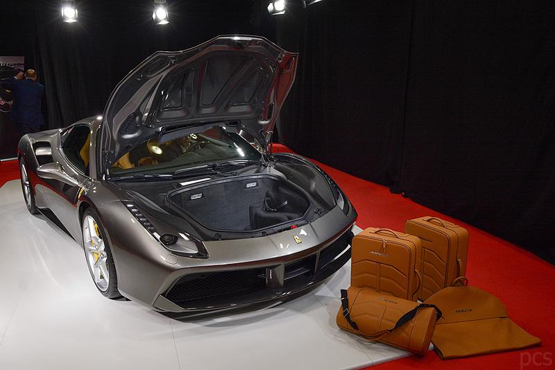 Ferrari-488-GTB_5576
