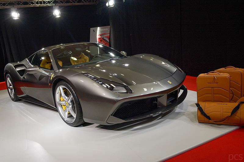 Ferrari-488-GTB_5593