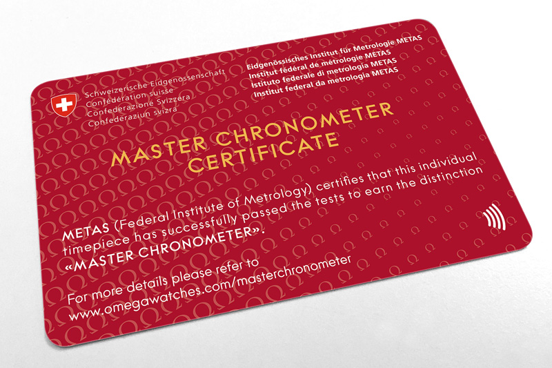 Omega-Globemaster_Master_Chronometer_5