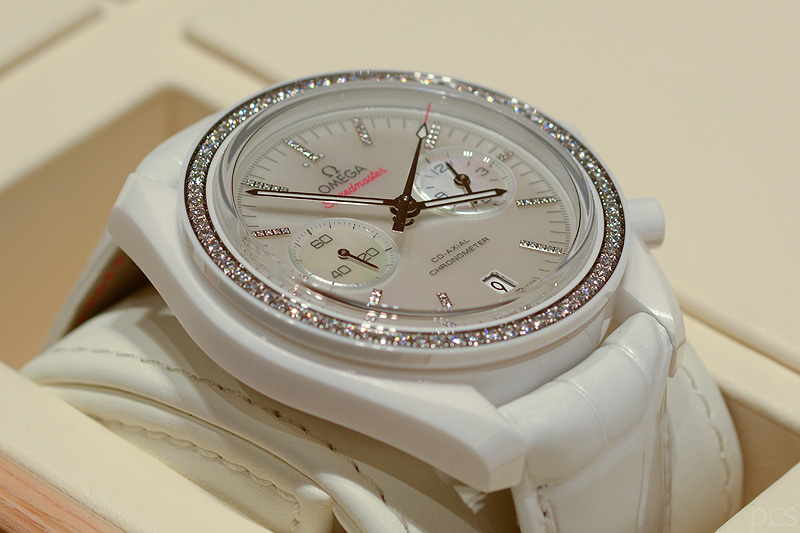 Omega-WhiteSide-Diamond_4714