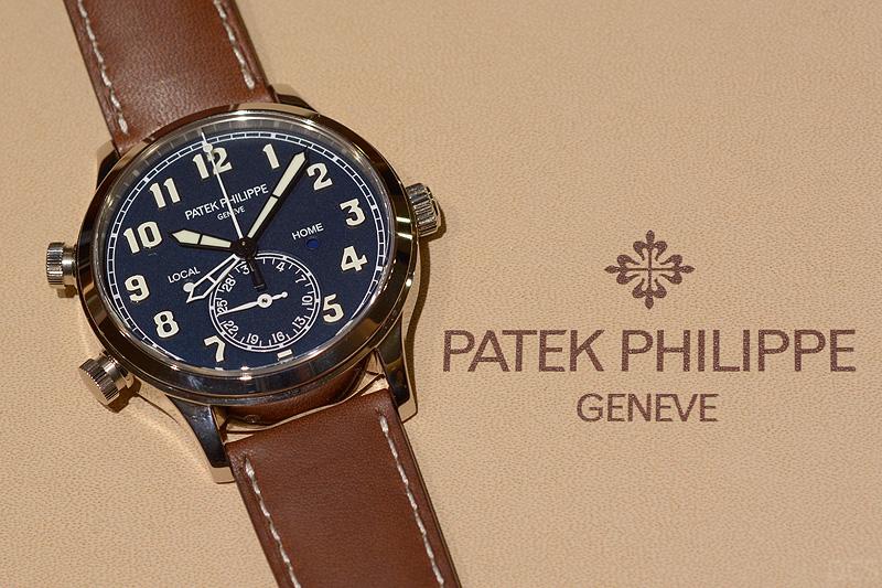 Patek-Philippe-5524G_4363
