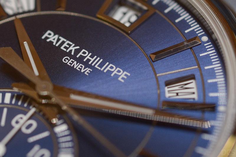 Patek-Philippe-5905P_4262
