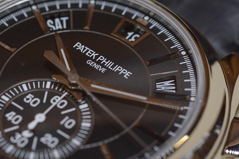 Patek-Philippe-5905P_4272