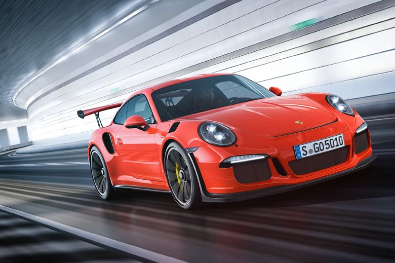 Porsche-911-GT3-RS_03