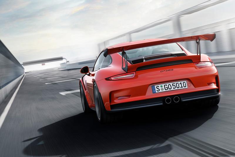 Porsche-911-GT3-RS_05