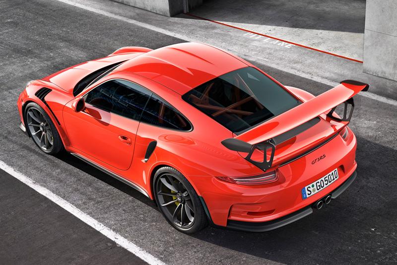 Porsche-911-GT3-RS_06