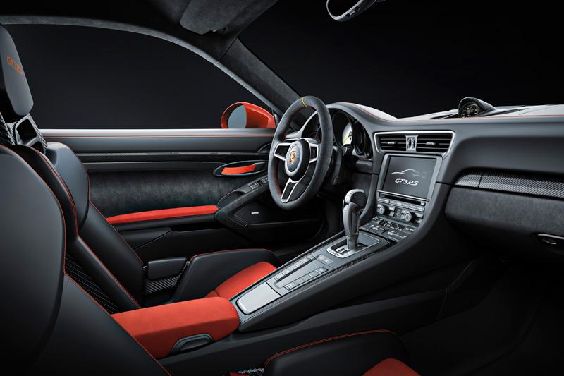 Porsche-911-GT3-RS_07