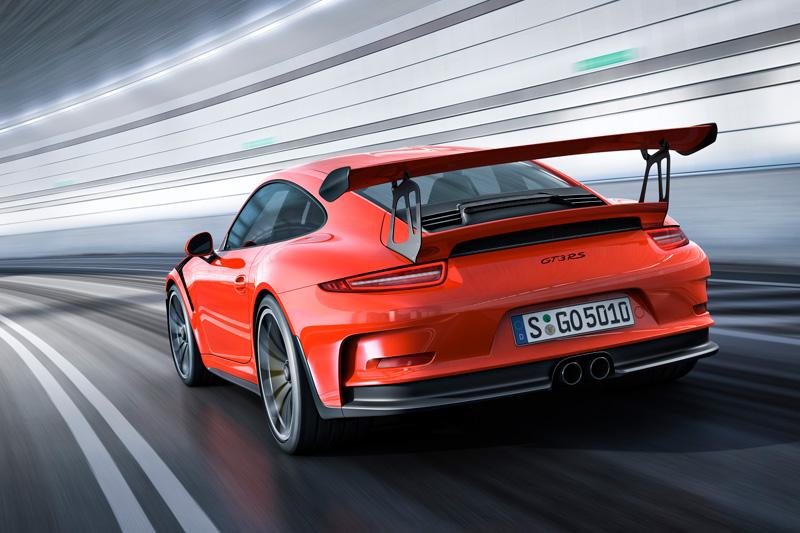 Porsche-911-GT3-RS_08