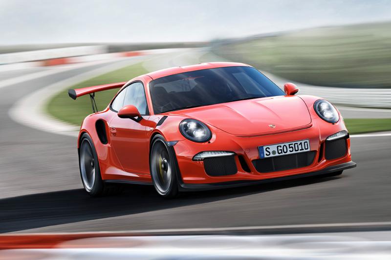 Porsche-911-GT3-RS_09