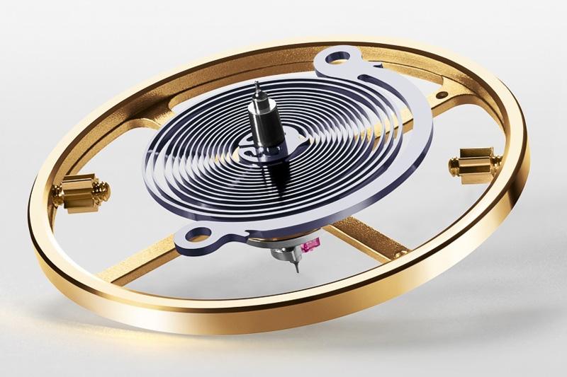 Rolex-Baselworld-2015_06
