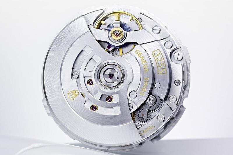 Rolex-Calibre-3255_01