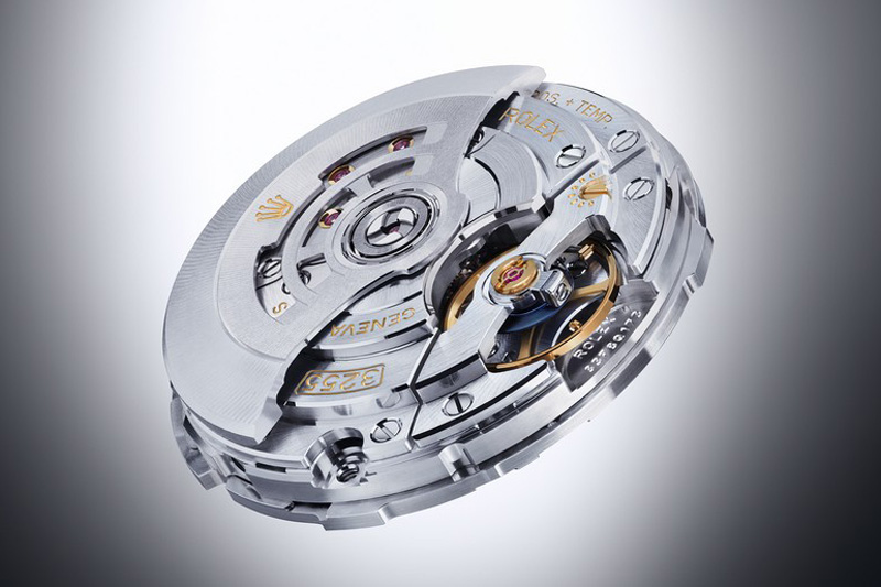 Rolex-Calibre-3255_02