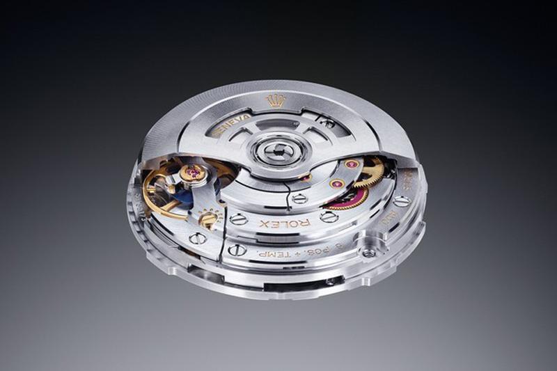 Rolex-Calibre-3255_03