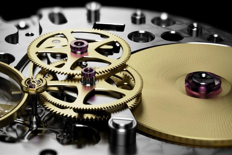 Rolex-Calibre-3255_04