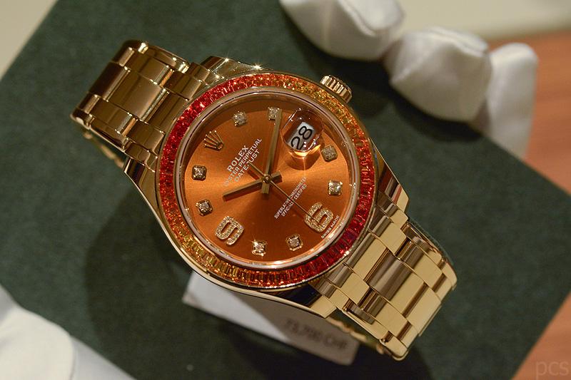 Rolex-Datejust-Pearlmaster-86345_5342