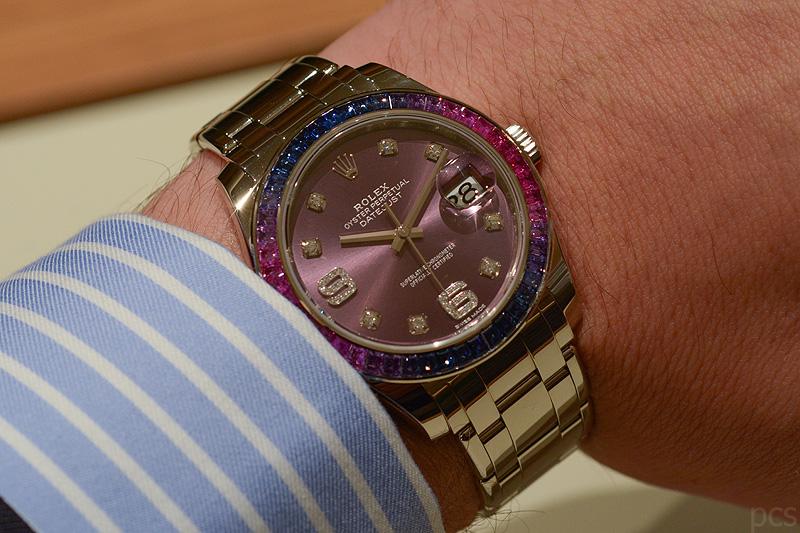 Rolex-Datejust-Pearlmaster-86349_5348