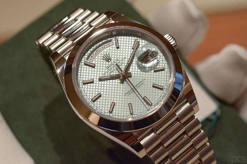 Rolex-Day-Date-40-228206_5209