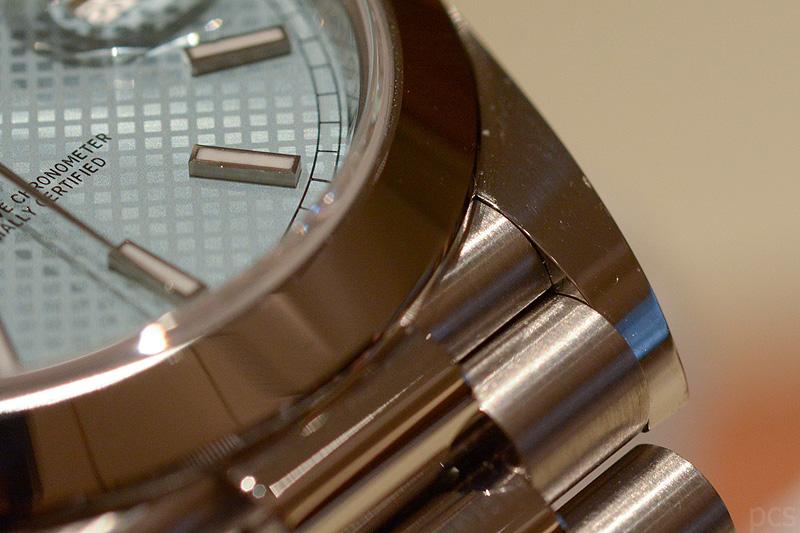 Rolex-Day-Date-40-228206_5212