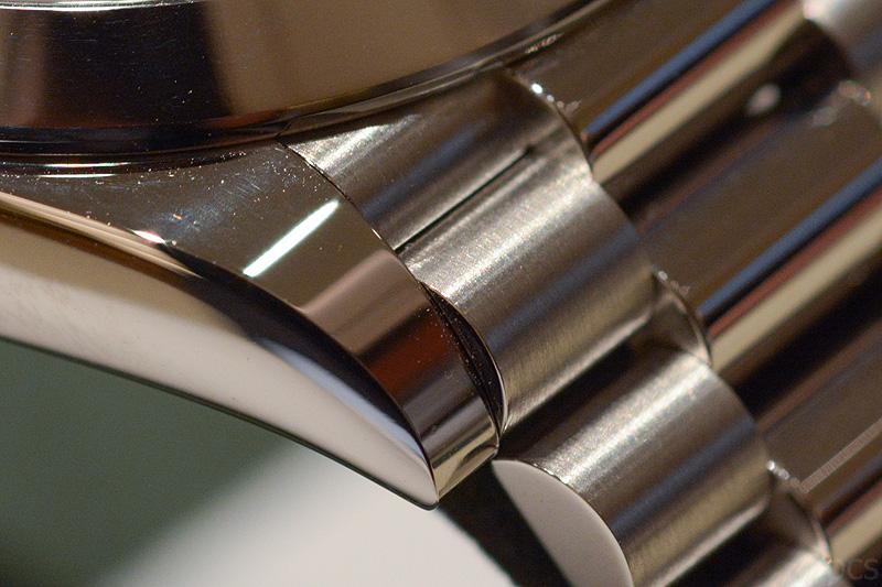 Rolex-Day-Date-40-228206_5213