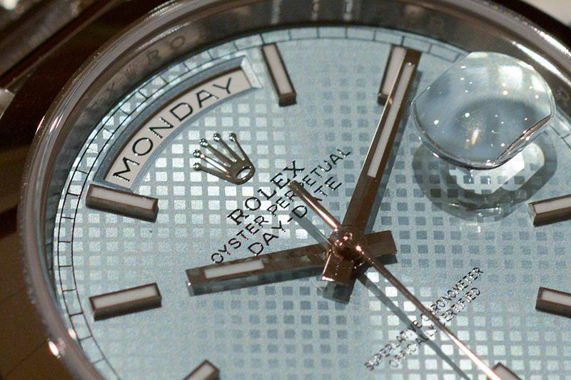 Rolex-Day-Date-40-228206_5215