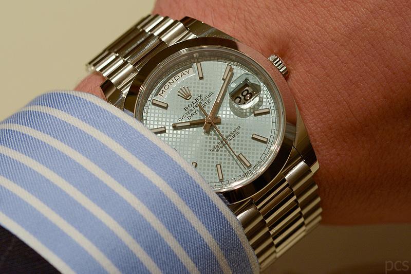 Rolex-Day-Date-40-228206_5245