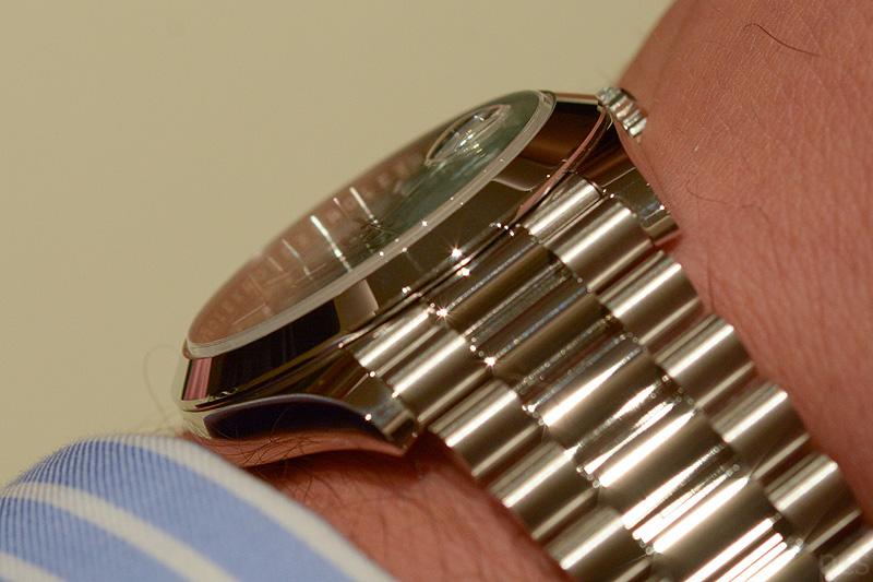 Rolex-Day-Date-40-228206_5247