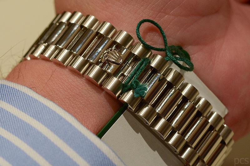 Rolex-Day-Date-40-228206_5248