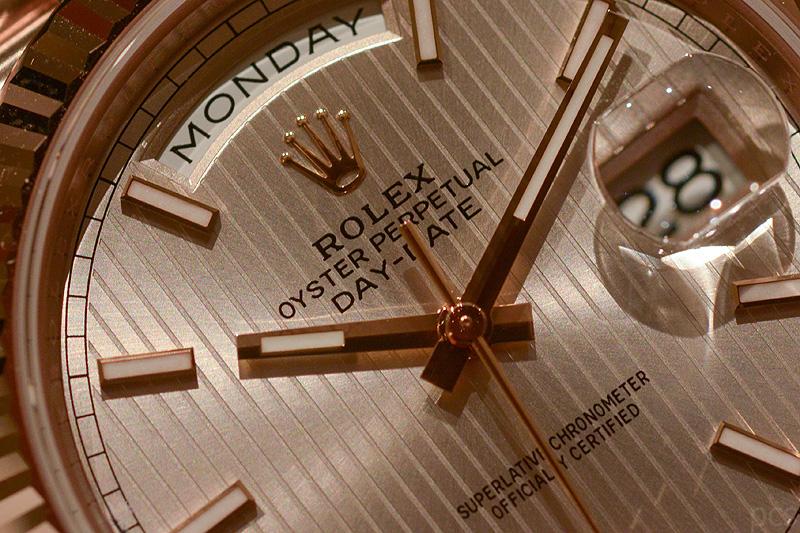 Rolex-Day-Date-40-228235_5228