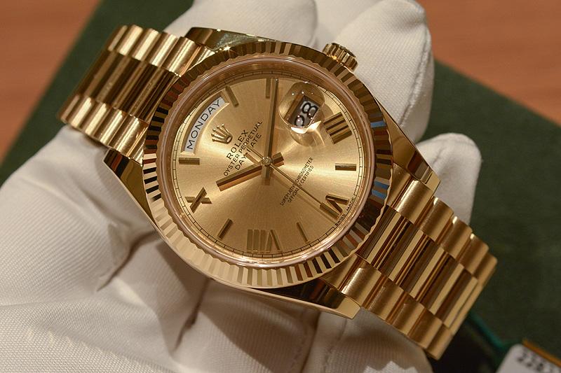 Rolex-Day-Date-40-228238_5216