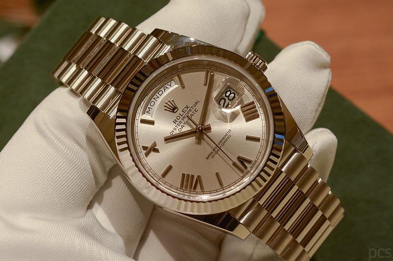 Rolex-Day-Date-40-228239_5231
