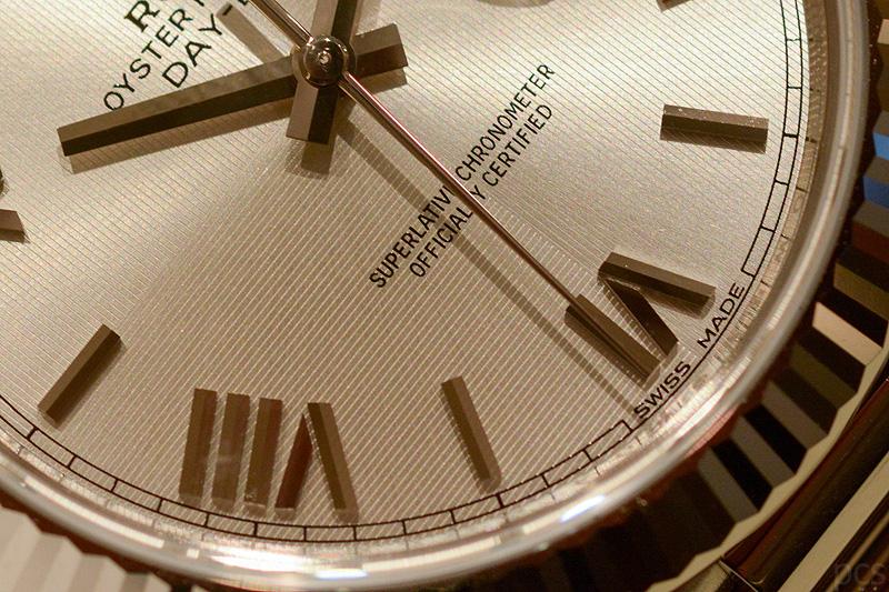 Rolex-Day-Date-40-228239_5232