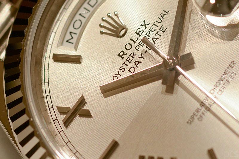Rolex-Day-Date-40-228239_5235
