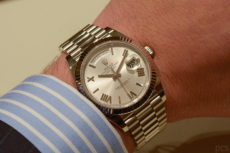 Rolex-Day-Date-40-228239_5240