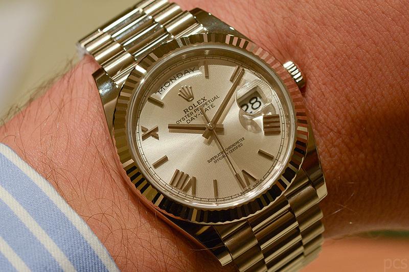 Rolex-Day-Date-40-228239_5242