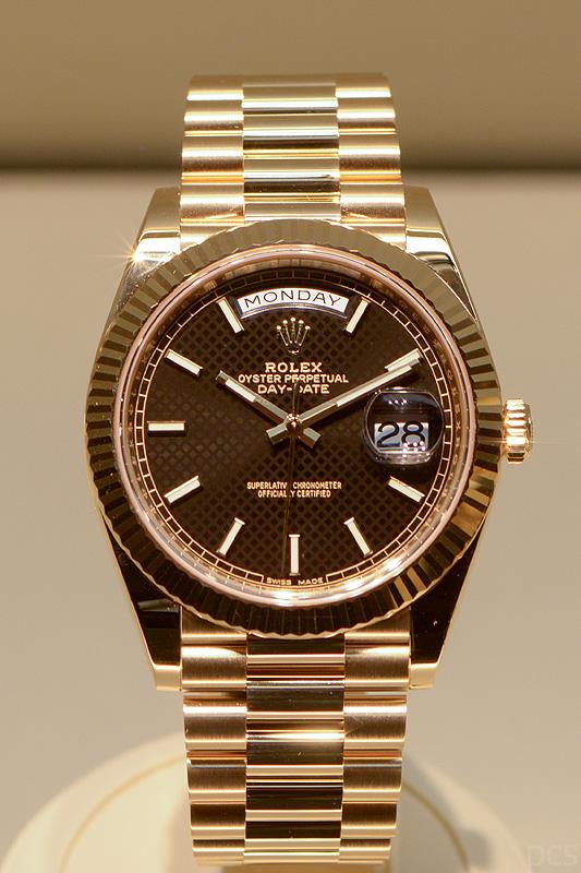 Rolex-Day-Date_4123