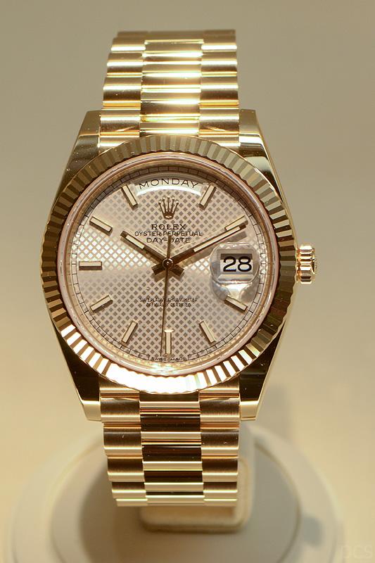 Rolex-Day-Date_4127