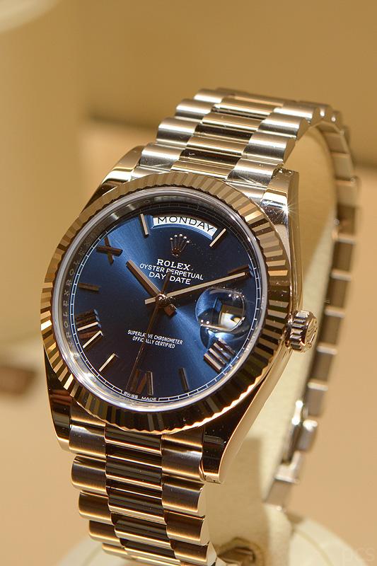Rolex-Day-Date_4140