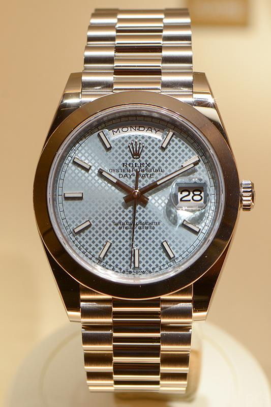 Rolex-Day-Date_4155