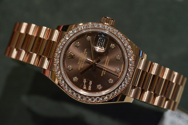 Rolex-Lady-Datejust-279135-RBR_5255