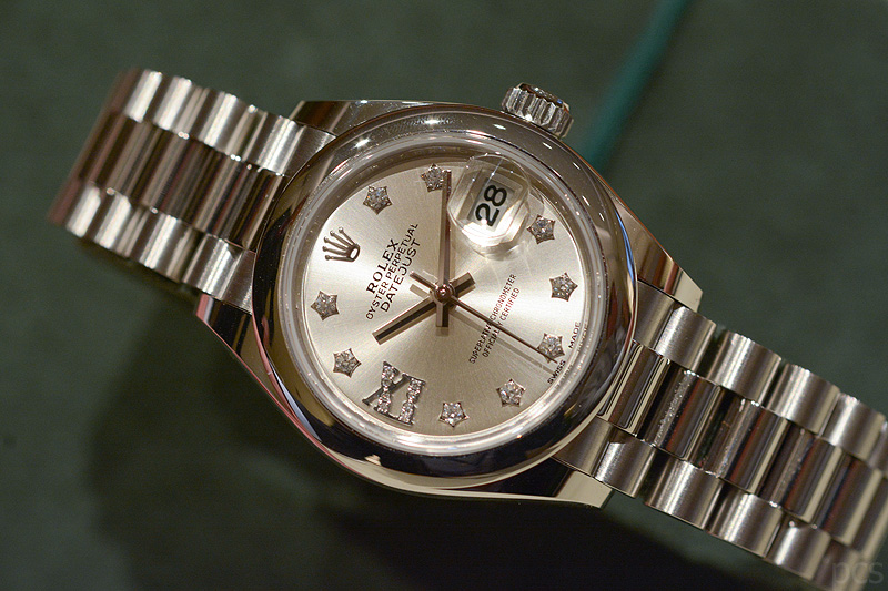 Rolex-Lady-Datejust-279166_5262