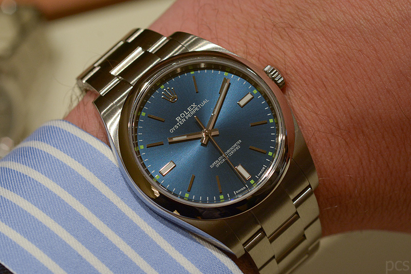 Rolex-Oyster-Perpetual-114300_5332