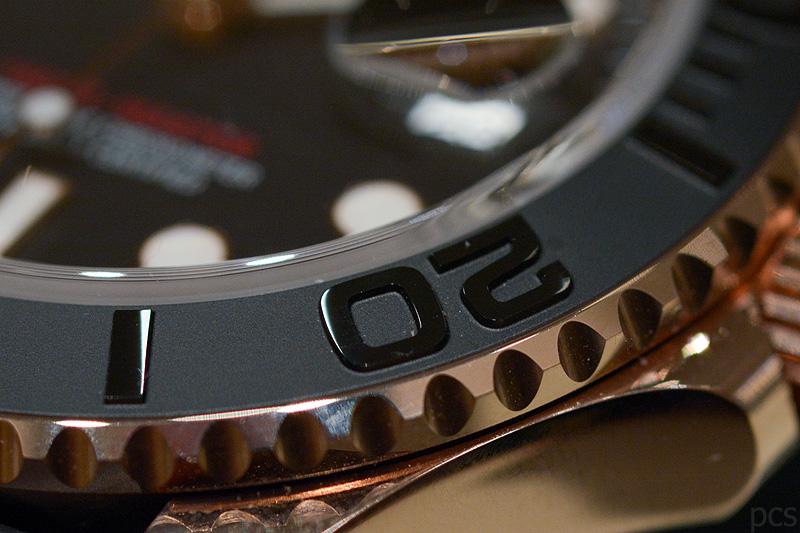 Rolex-Yacht-Master-116655_5266