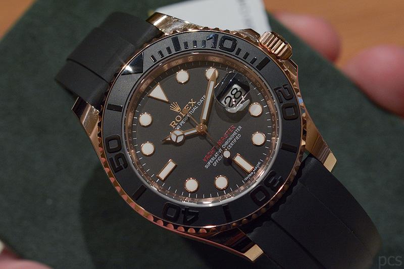 Rolex-Yacht-Master-116655_5273
