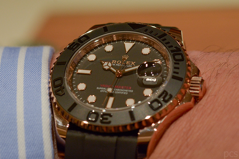Rolex-Yacht-Master-116655_5287