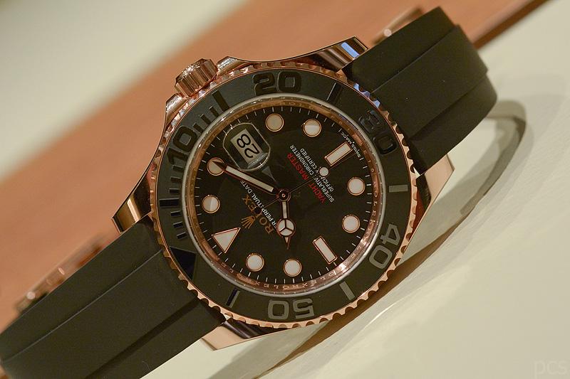 Rolex-Yacht-Master-116655_5293