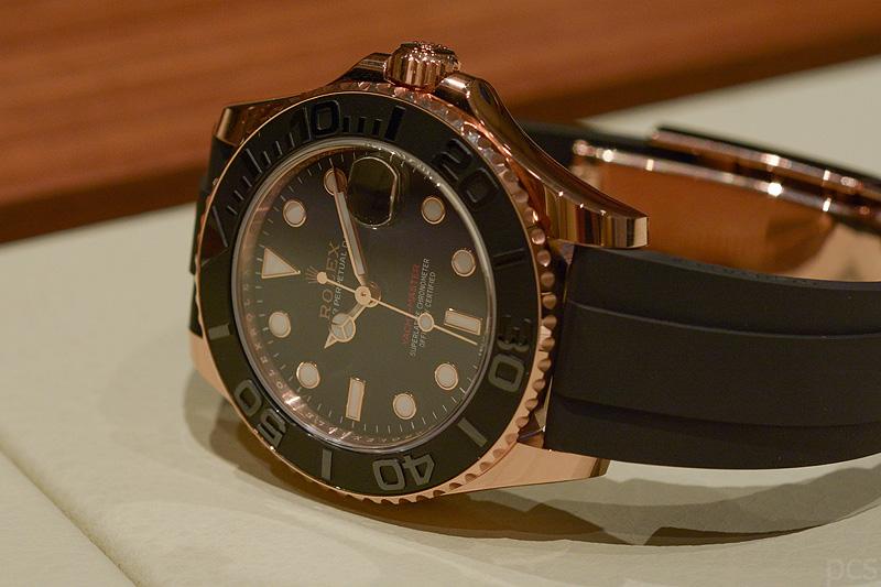 Rolex-Yacht-Master-268655_5300